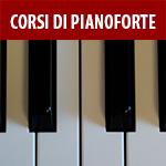 Corsi Pianoforte