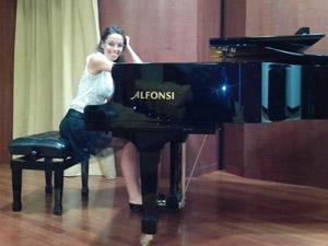 Eleonora Cravini